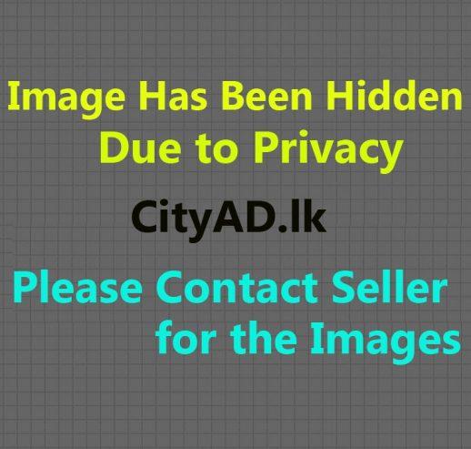 WhatsApp-Image-2020-12-16-at-12.34.09-2