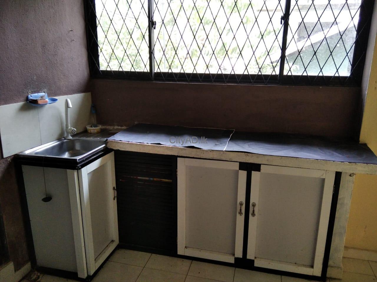 Annex for Rent in Mt.Lavinia - CityAD.lk