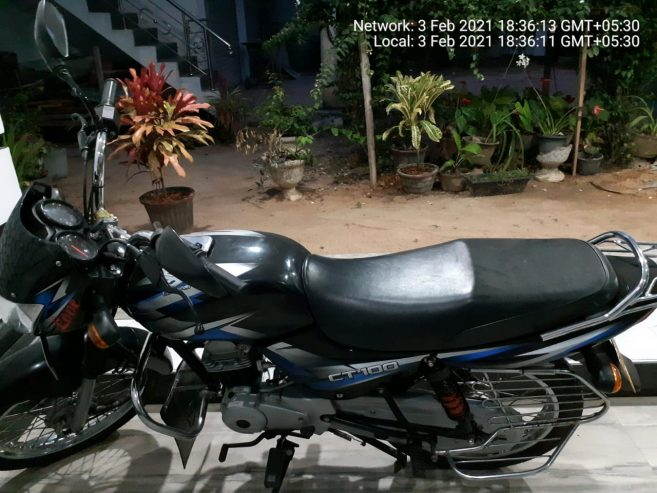 IMG-20210203-WA0090