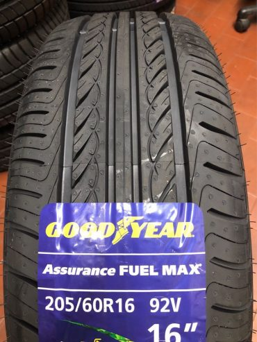 goodyear_assurance_fuelmax_20560r16_brand_new_for_sale__1551716100_93a9b901